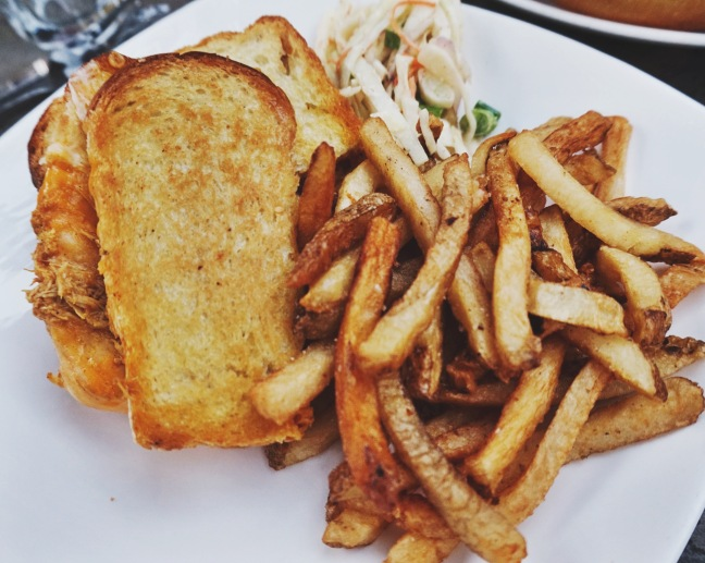 BEST. GRILLED. CHEESE.