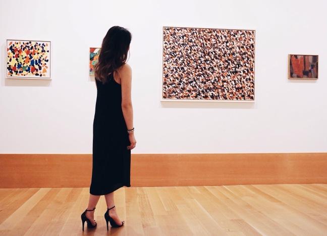 Art Gallery of Ontario - AGO