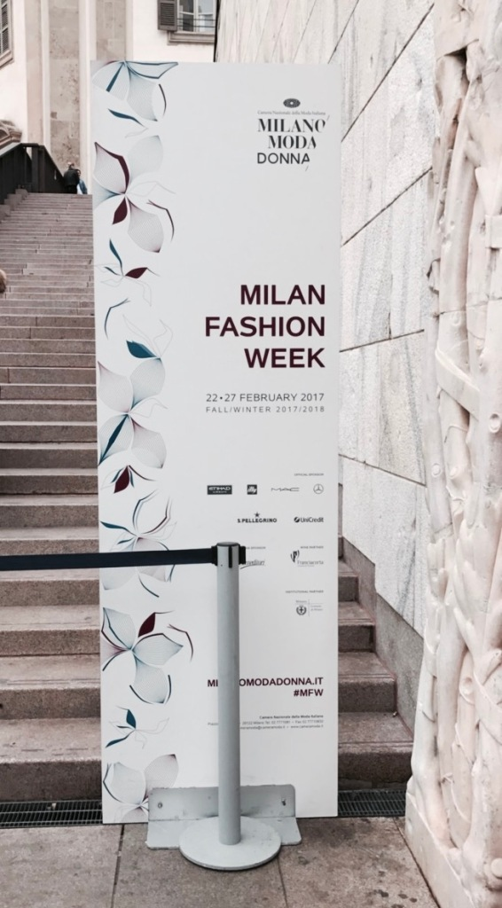 milan fashion week 2017
